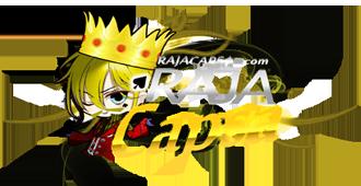 RajaCapsa